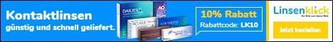 Kontaktlinsen & Pflegemittel günstig online bestellen. Jetzt kaufen.