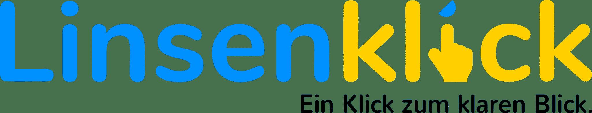 Linsenklick.ch